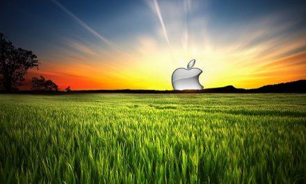 Apple Store eröffnet in Bangkok