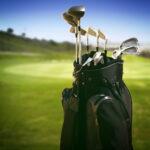 Golfen in Thailand – Was Gäste wirklich denken