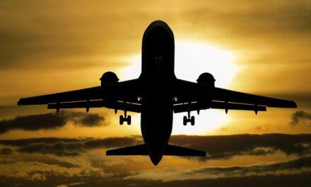 Reisen nach Thailand wieder möglich