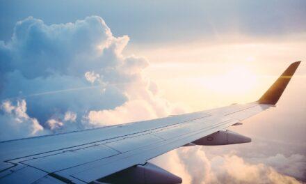 Sorglos reisen ohne Quarantänemaßnahmen?